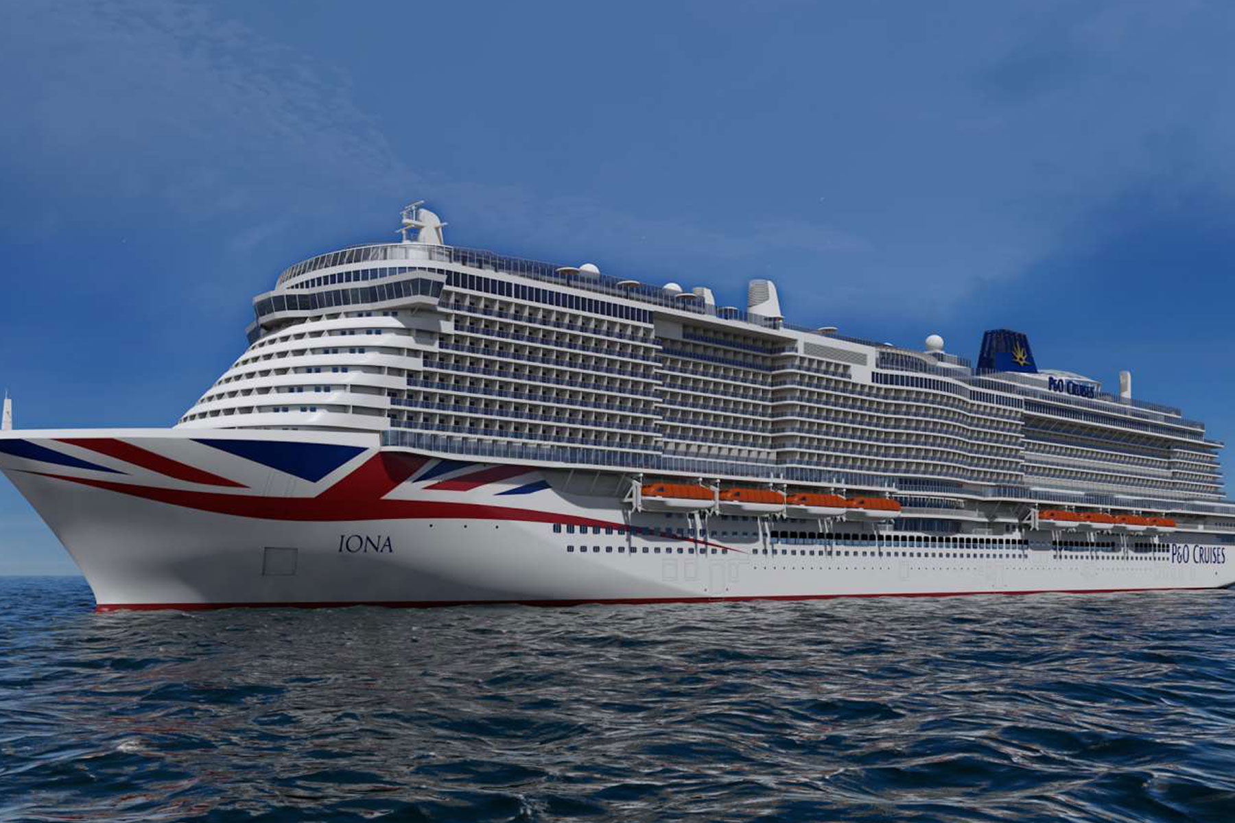 Find Best Cruise Ship Pickup Tour London